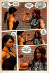 Stronger Than She Looks