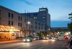 Appleton-wi-radisson-hotel