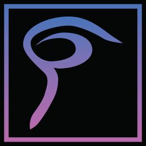 ClassicTeam's Profile Picture