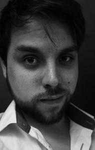 Aktyr's Profile Picture
