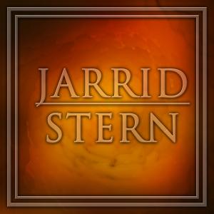 Jarrid-Stern's Profile Picture