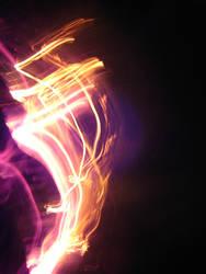 glowy thing 2