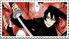 Kanda Stamp by puppy444219