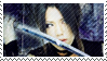 Aoi Stamp by puppy444219