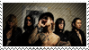 Dir en Grey Stamp by puppy444219