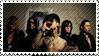 Dir en Grey Stamp by puppy444219
