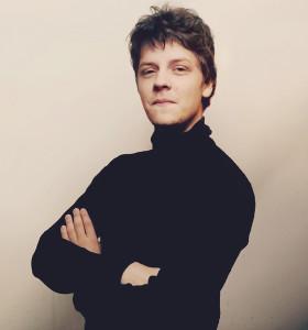 JakubKowalczyk's Profile Picture