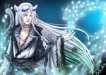 Commission 12 : Yukihyo