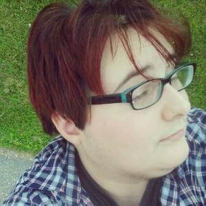 AlinQuilz's Profile Picture