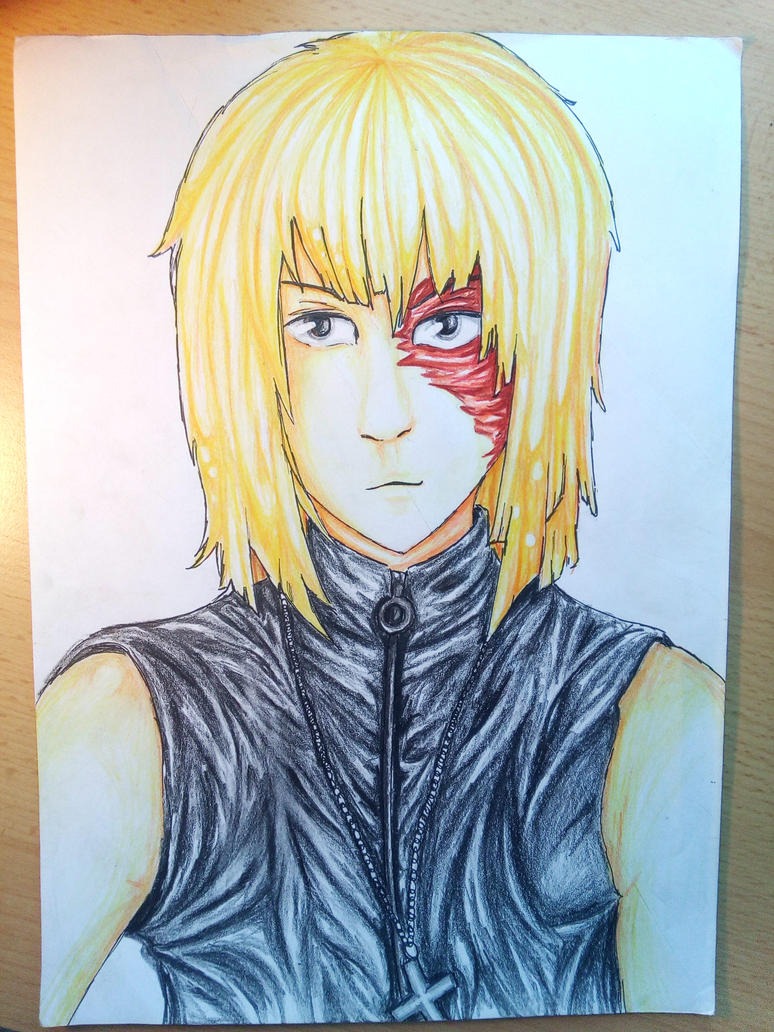 Mello by STIAK