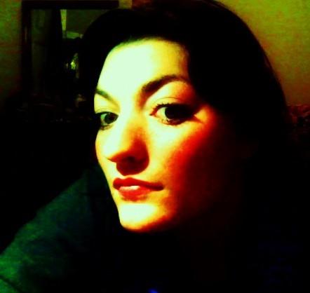 aru-lover's Profile Picture