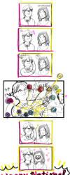 .:National Yo-yo Day:. by aru-lover