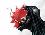 Venom's Takeover