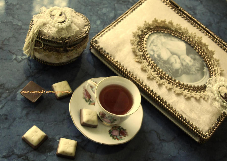 najromanticnija soljica za kafu...caj - Page 6 Tea_time_by_bufu88-d4oed4y