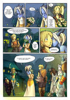 Side by side page 8 by NIELSPETERDEJONG