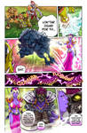Make love not Warcraft page 1
