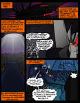 Insecticons: Survival part 41