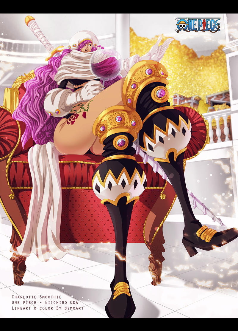charlotte_smoothie___one_piece_by_semoart-db1lkaf.jpg