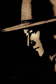 John Wayne Wp