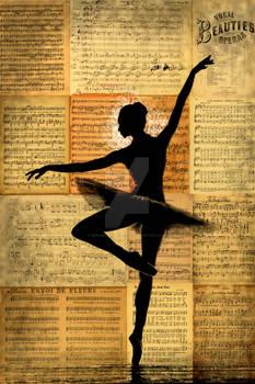 Body Rhythmic