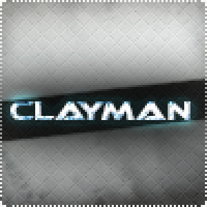 DClaymanX's Profile Picture