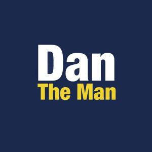 DANIOTHEMAN's Profile Picture