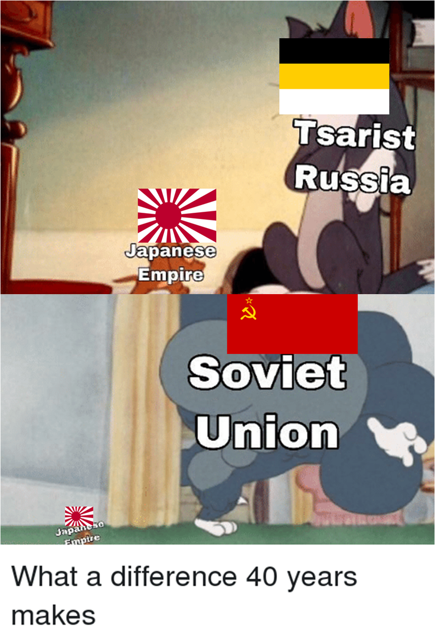 Soviet Memes Best Collection Of Funny Soviet Pictures