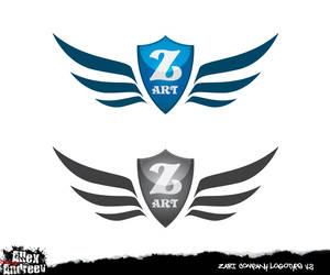 Auto-tunung logotype by Allehandro