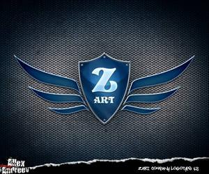 Auto-tunung logotype full by Allehandro