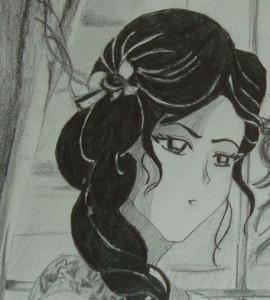 MarquisduSoliel's Profile Picture
