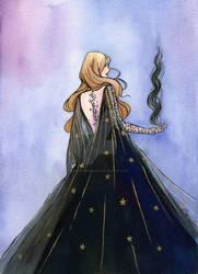 High Lady
