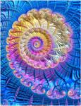 Spiral Weave