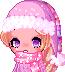 |._Christmas Cutie_.| by Starry-Pie
