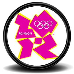 London 12 Olympic Games Icon By Markotodic On Deviantart