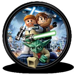 Výsledok vyhľadávania obrázkov pre dopyt png gif lego