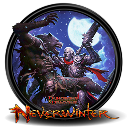 http://fc04.deviantart.net/fs71/f/2013/081/5/7/dungeons_and_dragons_neverwinter_icon_by_markotodic-d5yxesh.png