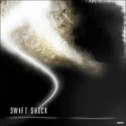 swift shock