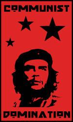 Communist Domination