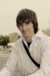 ANDREW-LVIV's Profile Picture