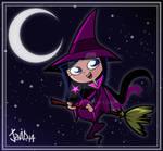 Witcha Doin'?