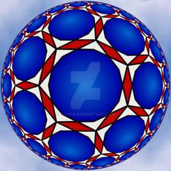 723 Tiling