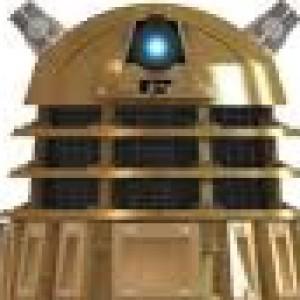 DalekPrimeMinister's Profile Picture