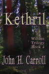 Kethril Cover