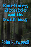 Zachary Zombie and Lost Boy