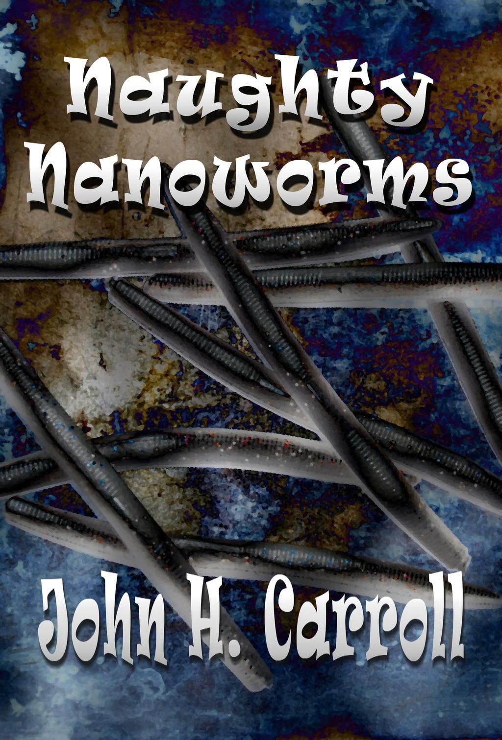 Nanoworm Cover