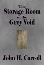 Storage Cover