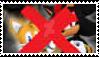 Anti Shadails stamp by Susiegirl