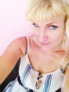 TimjanDesign's Profile Picture
