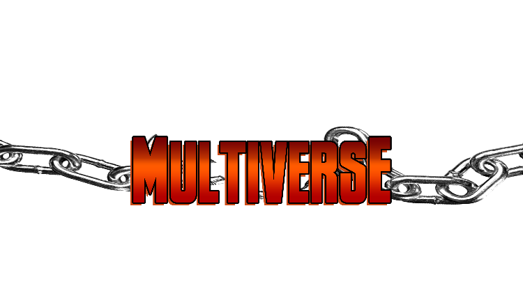 Multiverse Template! by onlyherefordb