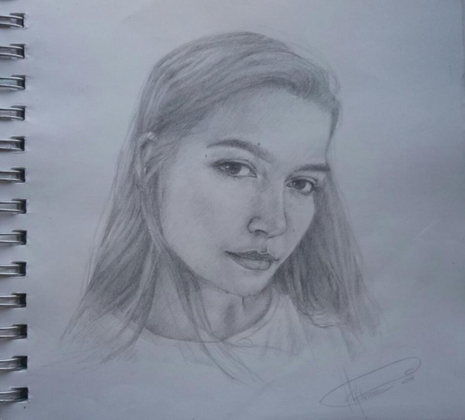 Untitled by Nik-Wai